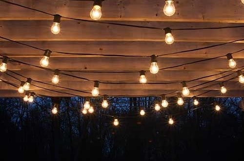 Hanging Outdoor Lights | Home Decoractive intended for Outdoor Hanging Globe Lanterns (Image 3 of 10)