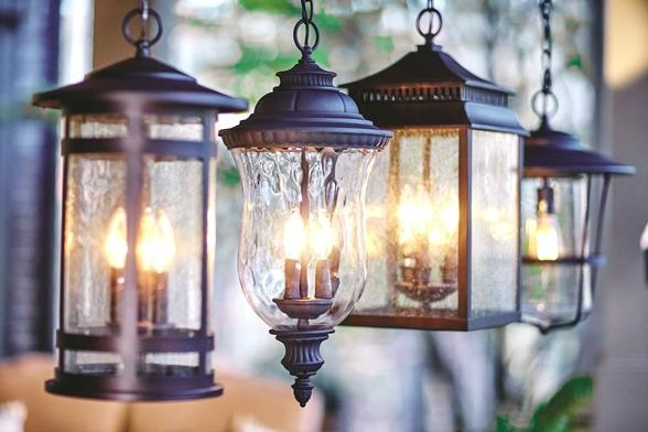 Hanging Outdoor String Lights Costco – Rhinowindows pertaining to Outdoor Hanging Lanterns From Australia (Image 4 of 10)