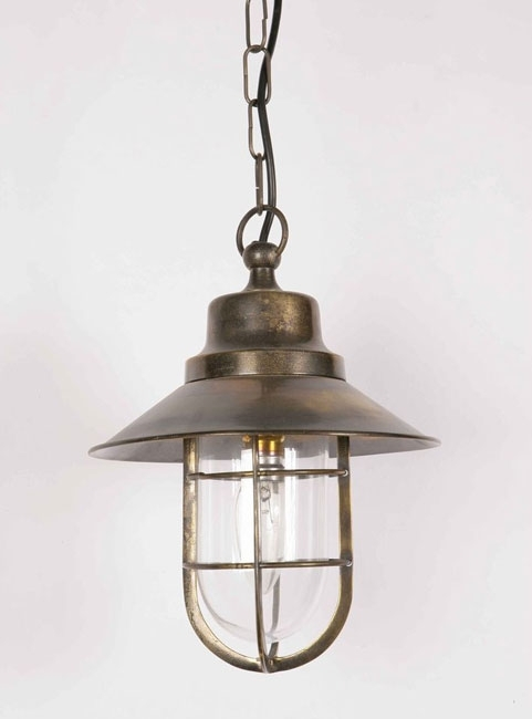 Hanging Porch Light Best 25 Front Lights Ideas On Pinterest 5 for Motion Sensor Outdoor Hanging Lights (Image 3 of 10)
