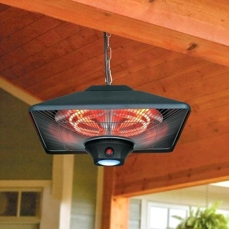 Heat Lamp Outdoor Patio – Mycrimea.club pertaining to Outdoor Hanging Heat Lamps (Image 5 of 10)