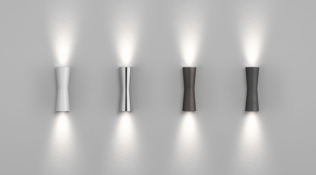 Ideas Incredible Wall Lighting Prodzoomimg27011 Uk Only Contemporary Inside Outdoor Wall Lights At Ikea (View 4 of 10)