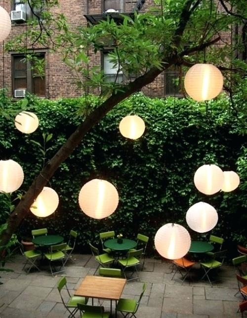 Ikea Garden Lights Outdoor Lighting Ideas A 8 Outdoor Lighting within Ikea Outdoor Hanging Lights (Image 7 of 10)