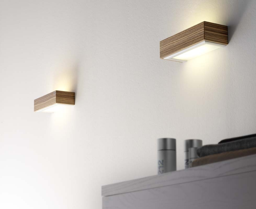 Featured Photo of Outdoor Wall Lights At Ikea