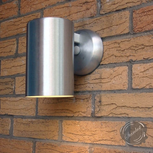 Incredible Exterior Wall Sconce Modern Architectural Outdoor Wall for Architectural Outdoor Wall Lighting (Image 5 of 10)