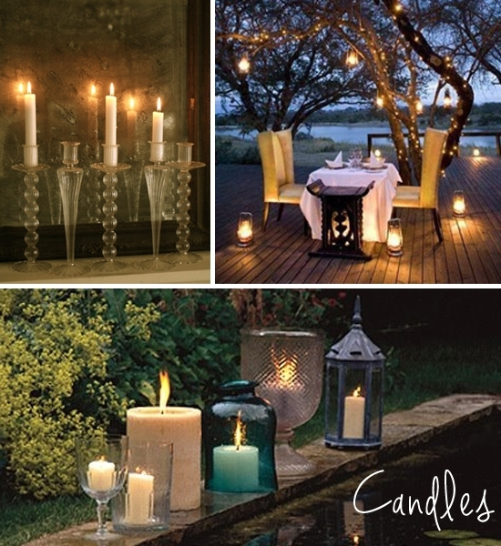 Incredible Outdoor Candle Lanterns Outdoor Hanging Candle Lanterns intended for Outdoor Hanging Lanterns With Candles (Image 9 of 10)