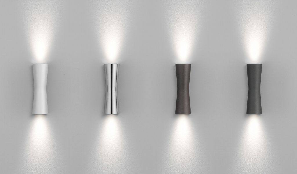 Inside Wall Lights | Outdoor Walls, Wall Sconces And Walls regarding Outdoor Wall Spotlights (Image 6 of 10)