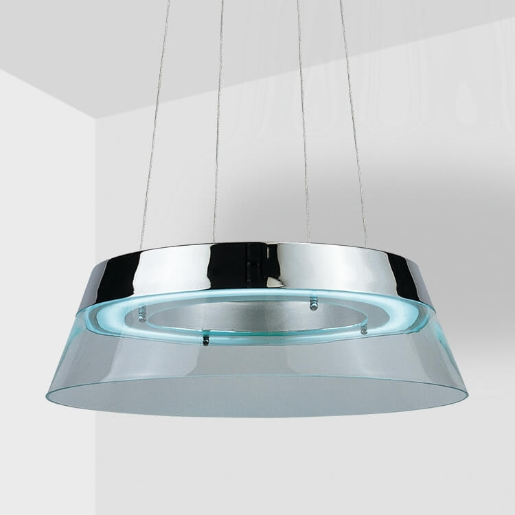 K. Light Import with regard to South Africa Outdoor Hanging Lights (Image 6 of 10)