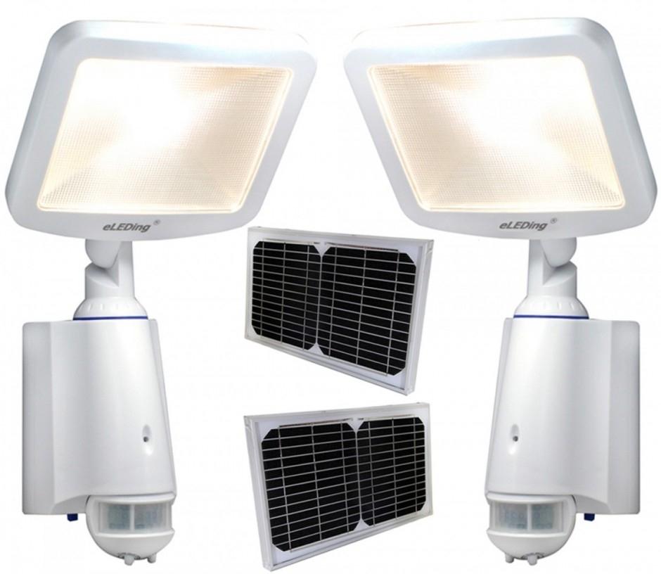 Lamp: Excellent Outdoor Lighting With Solar Lights Walmart Design regarding Outdoor Wall Lighting at Walmart (Image 6 of 10)