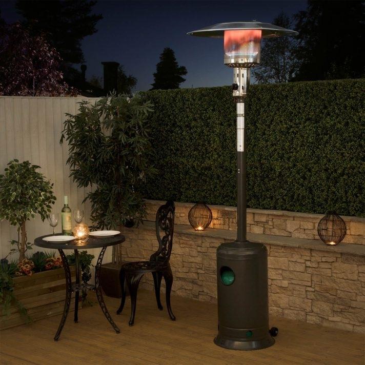 Lamps Design Top 69 Beautiful Outdoor Heat Lamp Genius Infrared intended for Outdoor Hanging Heat Lamps (Image 6 of 10)
