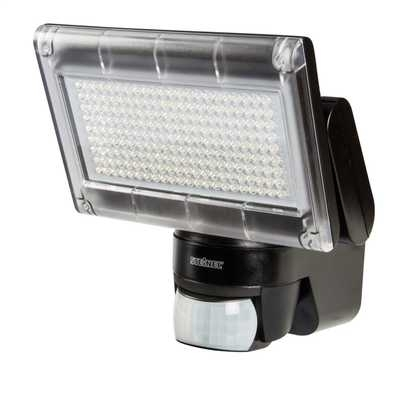 Led Light Design Low Voltage Outdoor Security Lights Outside Within with Hanging Outdoor Flood Lights (Image 6 of 10)