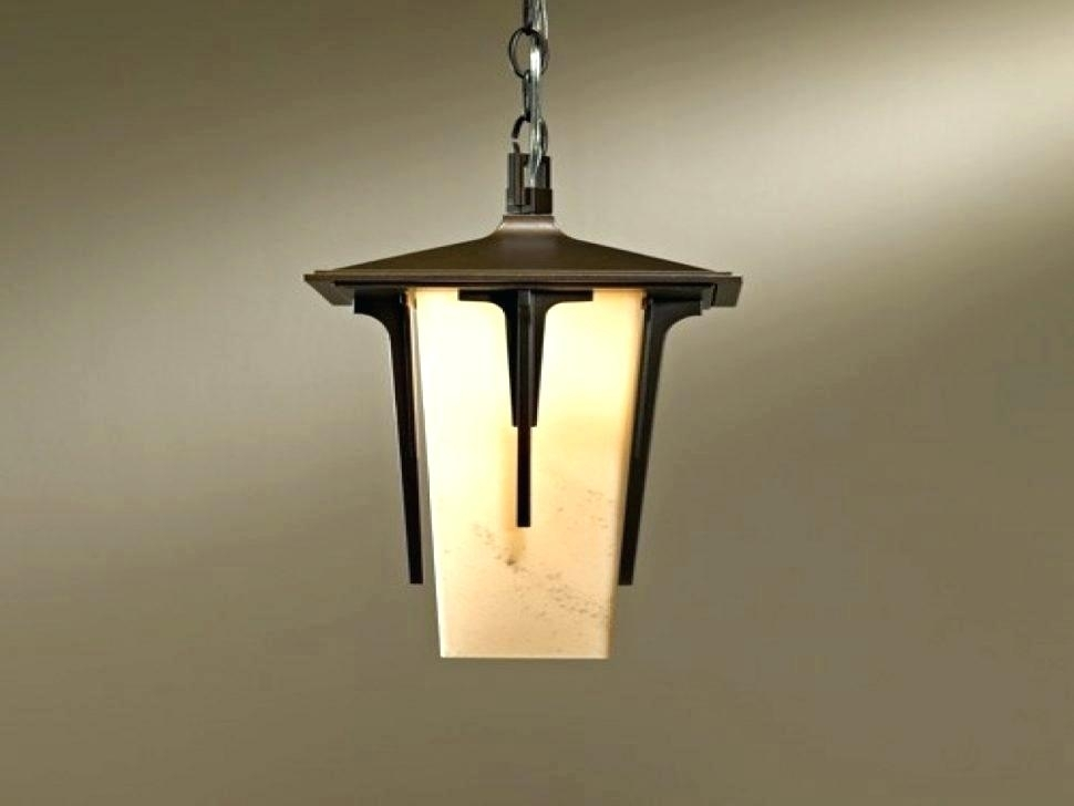 Led Porch Light Menards Ideas Hanging Fixtures Outside Lighting within Menards Outdoor Hanging Lights (Image 1 of 10)