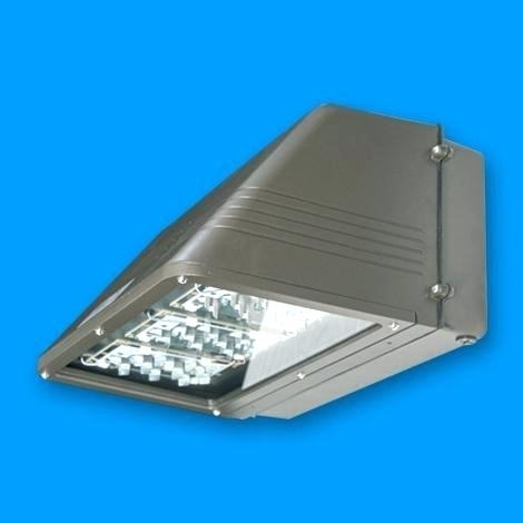 Led Wall Mount Outdoor Lighting Lithonia Lighting Wall Mount Outdoor regarding Led Wall-Mount Outdoor Lithonia Lighting (Image 1 of 10)