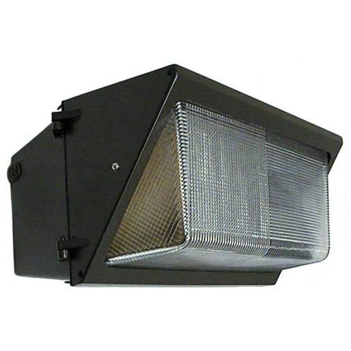 Led Wall Pack Lights, Outdoor Wall Packs, Wall Pack Lighting Fixtures Inside Outdoor Wall Pack Lighting (View 7 of 10)