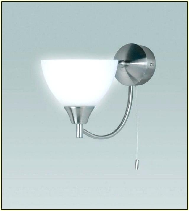 Light: Argos Wall Light Cheap Lights With Pull Cord Outdoor. Argos With Regard To Argos Outdoor Wall Lighting (Photo 4 of 10)