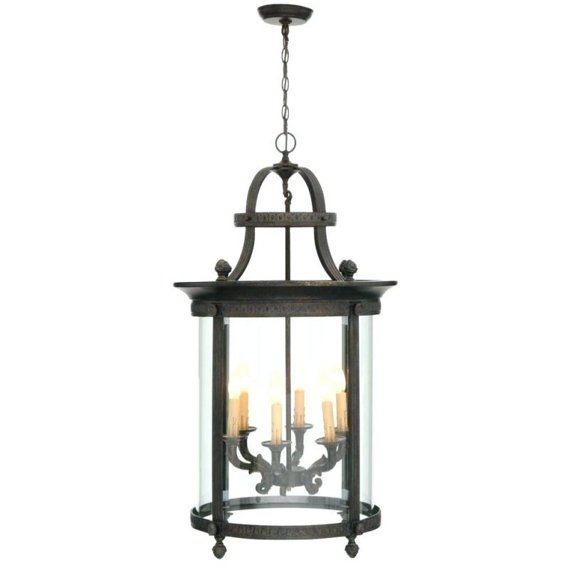 Light : Chandelier Base Plate Large Image For Niche Modern Chatham with Funky Outdoor Hanging Lights (Image 7 of 10)