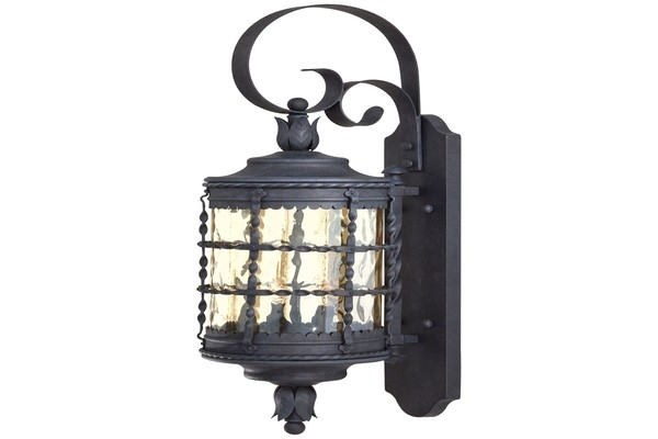 Light Fixtures At Lowes Luxury Exterior Wall Mount Light Old World pertaining to Tuscan Outdoor Wall Lighting (Image 5 of 10)