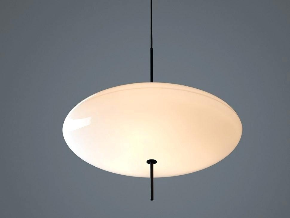 Light: John Lewis Ceiling Light Fittings Contemporary Pendant pertaining to Outdoor Wall Lights At John Lewis (Image 3 of 10)