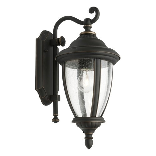 Lighting Australia | Oxford 1 Light Exterior Wall Lantern Cougar regarding Australia Outdoor Wall Lighting (Image 9 of 10)