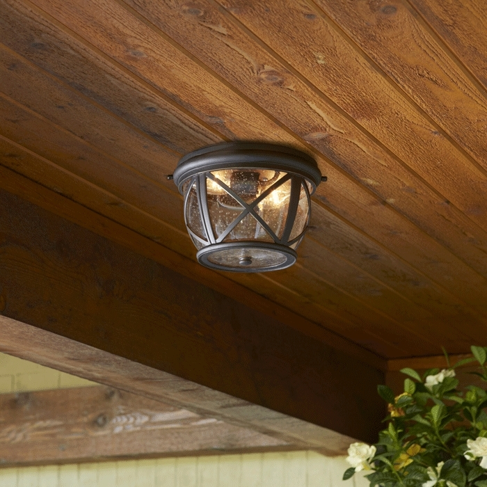 Lighting Buying Guide regarding Outdoor Entryway Hanging Lights (Image 8 of 10)
