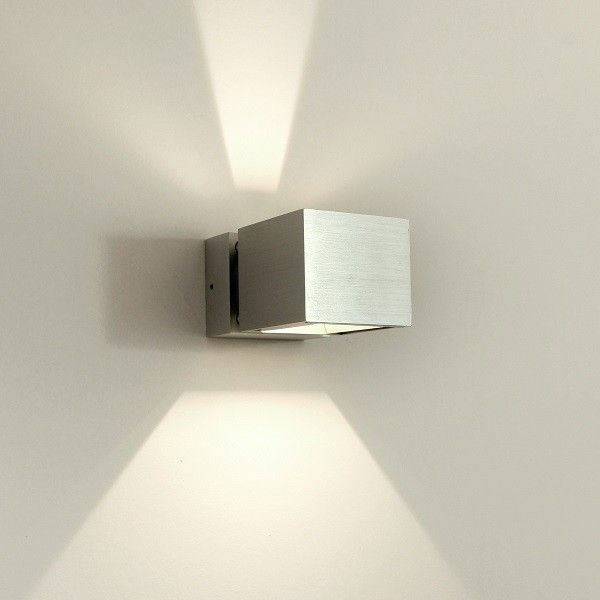 Lighting Fixtures Modern - Google Search | Light Fixtures inside Contemporary Outdoor Wall Lighting Fixtures (Image 6 of 10)