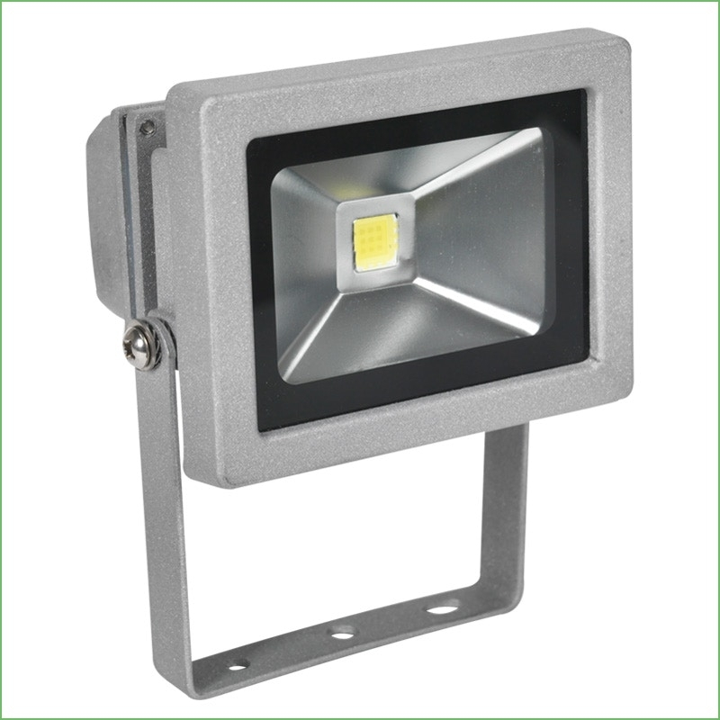 Lighting ~ Lithonia Lighting Wall Mount Outdoor Bronze Led inside Lithonia Lighting Wall Mount Outdoor Bronze Led Floodlight With Motion Sensor (Image 2 of 10)