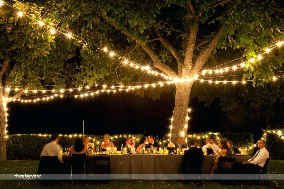 Lighting : Vintage Outdoor String Lights Canada Australia Party regarding Outdoor Hanging String Lights From Australia (Image 5 of 10)
