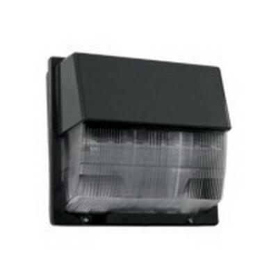 Lithonia Lighting / Acuity Twpled20C50K Led Wall Packs - Crescent for Led Wall-Mount Outdoor Lithonia Lighting (Image 3 of 10)