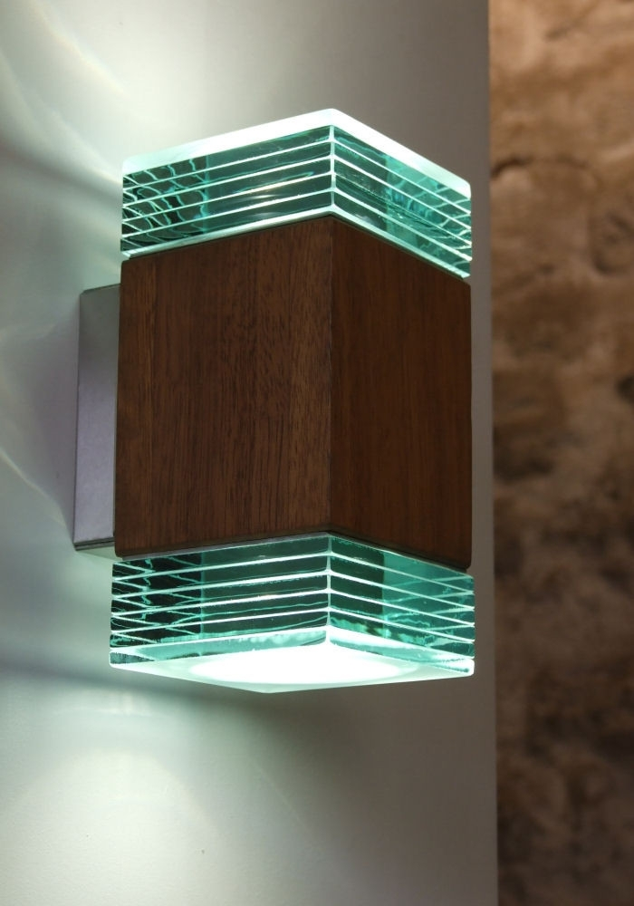 Lovely Diy Wall Light Fixtures 62 On Beacon Lighting Lights Inside Beacon Lighting Outdoor Wall Lights (Image 8 of 10)