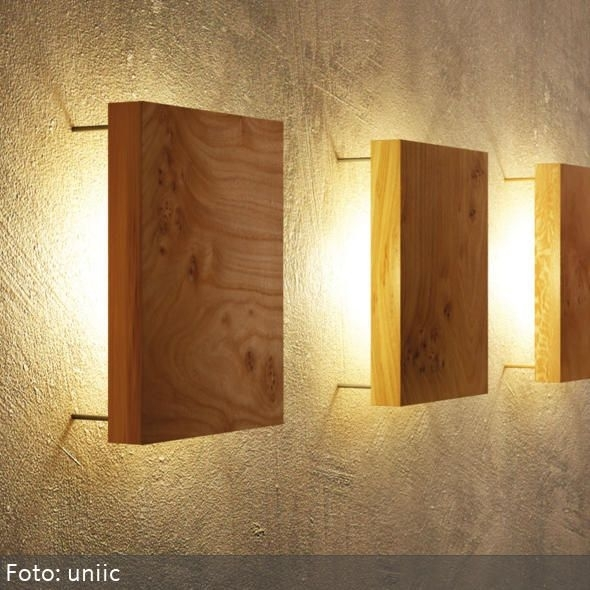 Lovely Diy Wall Light Fixtures 62 On Beacon Lighting Lights throughout Diy Outdoor Wall Lights (Image 9 of 10)