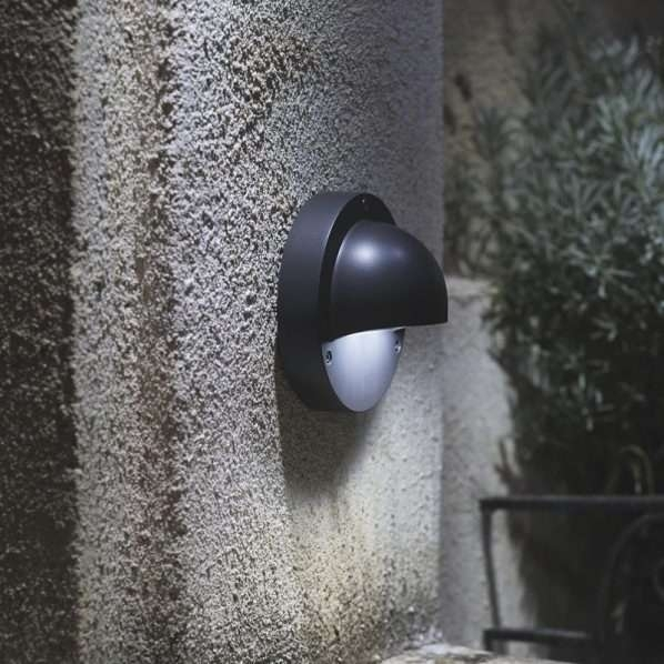 Low Voltage Outdoor Wall Lights Amazing Low Voltage Wall Lights Regarding Low Voltage Outdoor Wall Lights (Image 8 of 10)