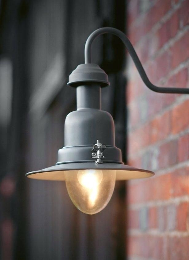 Lowes Outdoor Lamp Medium Size Of Light Wall Lights Astonishing with Wireless Outdoor Hanging Lights (Image 6 of 10)