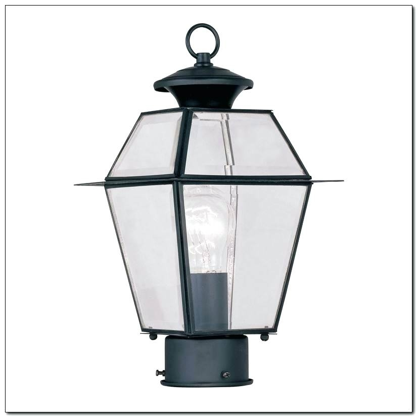 Lowes Outdoor Lamp Outside Lamp Post Lowes Led Outdoor Wall Lights pertaining to Lowes Led Outdoor Wall Lighting (Image 7 of 10)