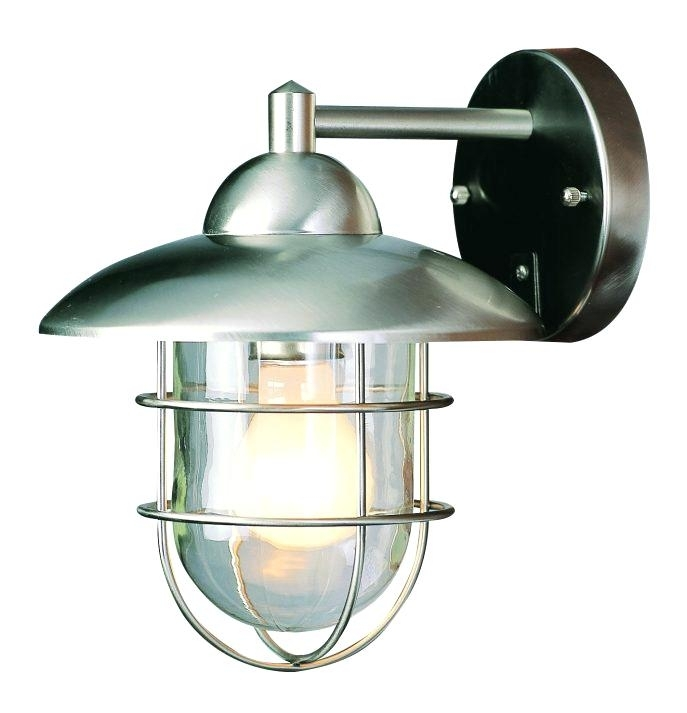 Lowes Outdoor Lighting Cylinder Lighting Pendant Lowes Outdoor in Lowes Led Outdoor Wall Lighting (Image 8 of 10)