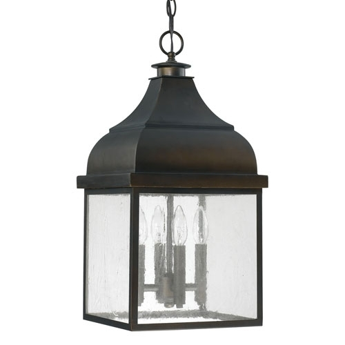 Magnificent Outdoor Hanging Lights On Impressive Pendant Lighting With Regard To Outdoor Hanging Lights At Target (View 5 of 10)