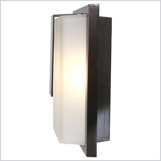 Marine Grade Outdoor Wall Lights – Goodtuesday (View 6 of 10)