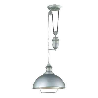 Menards Pendant Lights Light Fixtures At On Solar Lights Outdoor regarding Menards Outdoor Hanging Lights (Image 5 of 10)