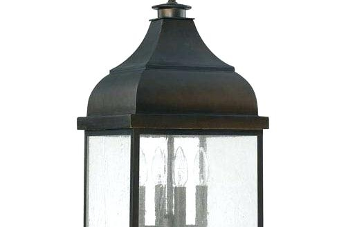 Mid Century Modern Outdoor Pendant Lighting – Smarttechs for Outdoor Hanging Lights From Canada (Image 5 of 10)
