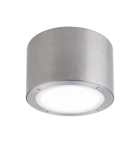 Modern Outdoor Ceiling Lights - 2Modern for Outdoor Wall Ceiling Lighting (Image 8 of 10)