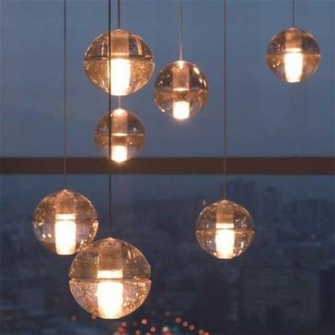 Modern Outdoor Hanging Lamp Design Dream Yard Ideas Pinterest With with regard to Modern Outdoor Hanging Lights (Image 4 of 10)
