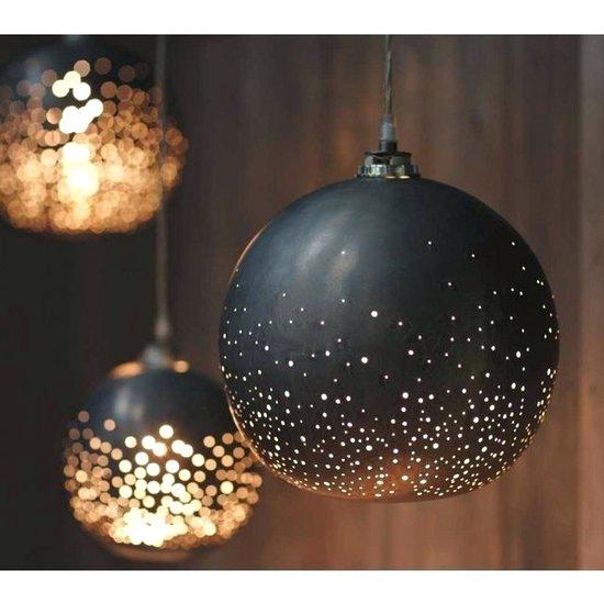 Modern Outdoor Hanging Light Elegant Best 25 Modern Outdoor Within pertaining to Indoor Outdoor Hanging Lights (Image 6 of 10)