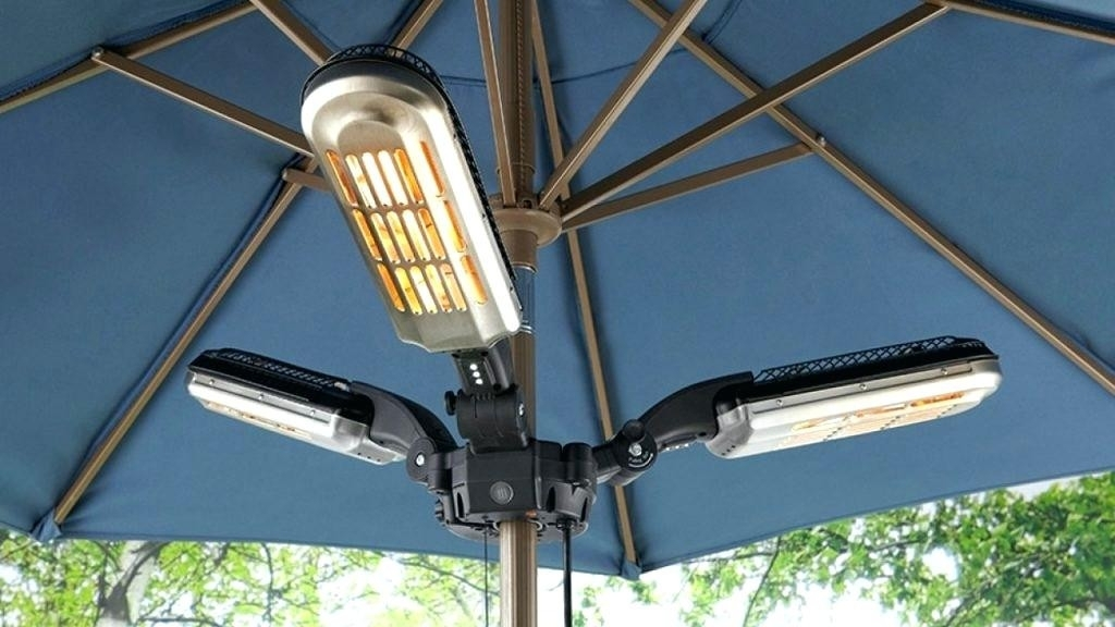 New Ideas Patio Heat Lamps Outdoor Hanging Hea #50615 | Dwfjp with regard to Outdoor Hanging Heat Lamps (Image 7 of 10)