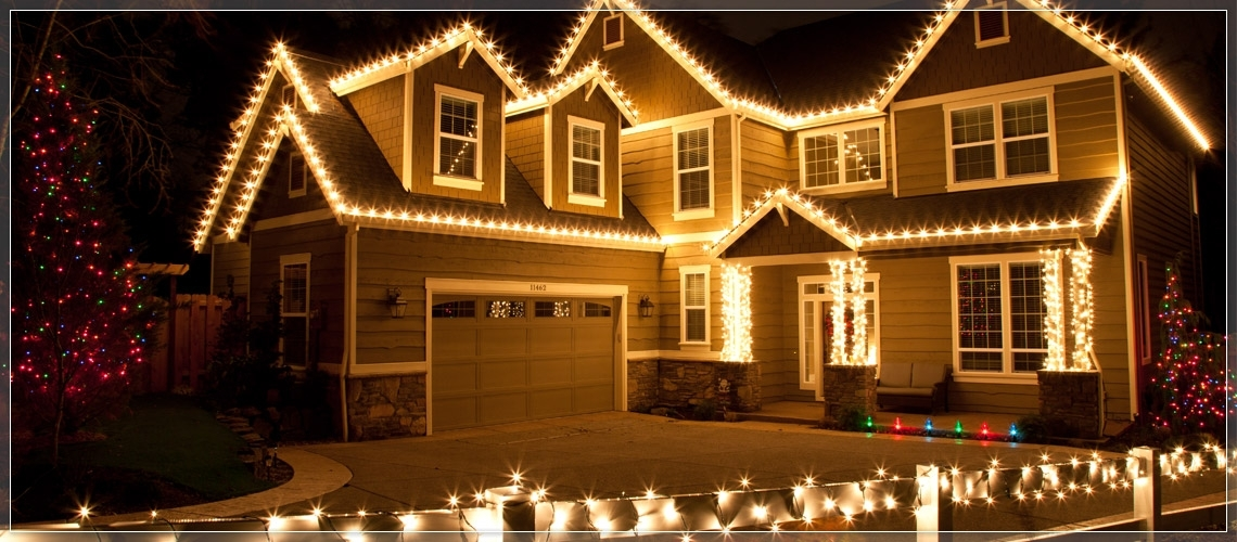 Nice Looking Fancy Christmas Lights Indoor Dress Led Hanging Tree With Hanging Outdoor Christmas Lights In Roof (Photo 7 of 10)