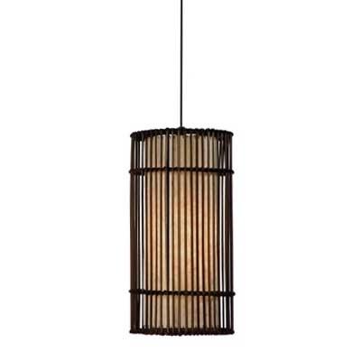 O Outdoor Hanging Lamphive Lkio 0815Od Regarding Exterior in Outdoor Hanging Pendant Lights (Image 5 of 10)