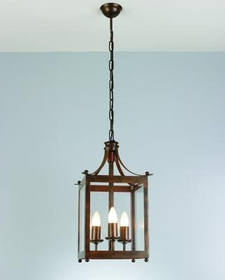 Okavango Lighting Showroom | News And Events| Cape Town with South Africa Outdoor Hanging Lights (Image 10 of 10)