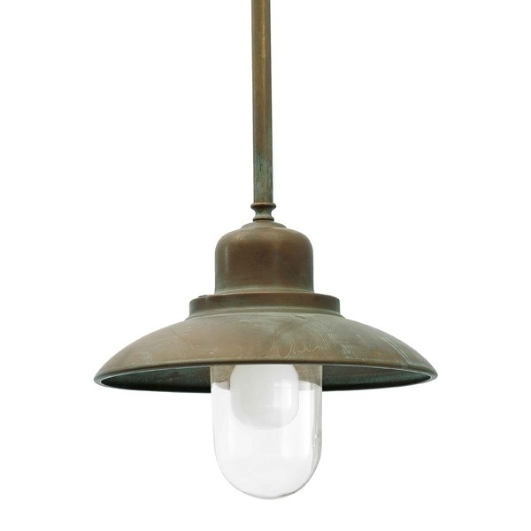 Outdoor Ceiling Lights Fixtures For Patio Porch Ylighting Pertaining intended for Round Outdoor Hanging Lights (Image 7 of 10)