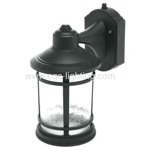 Outdoor Dusk To Dawn Light Watt Led Perfect For With Regard