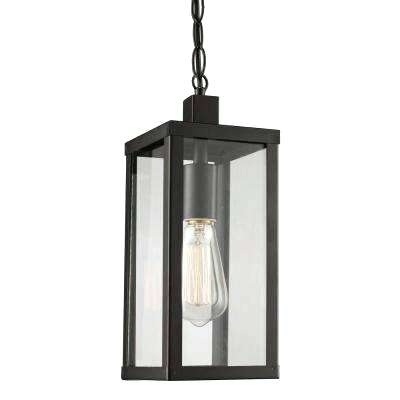 Outdoor Hanging Lamp – Bitconnector.club throughout Outdoor Hanging Lamps at Amazon (Image 6 of 10)