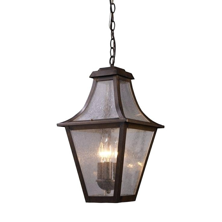 Outdoor Hanging Lamp Outdoor Hanging Light Outdoor Hanging Light pertaining to Outdoor Hanging Lamps Online (Image 7 of 10)