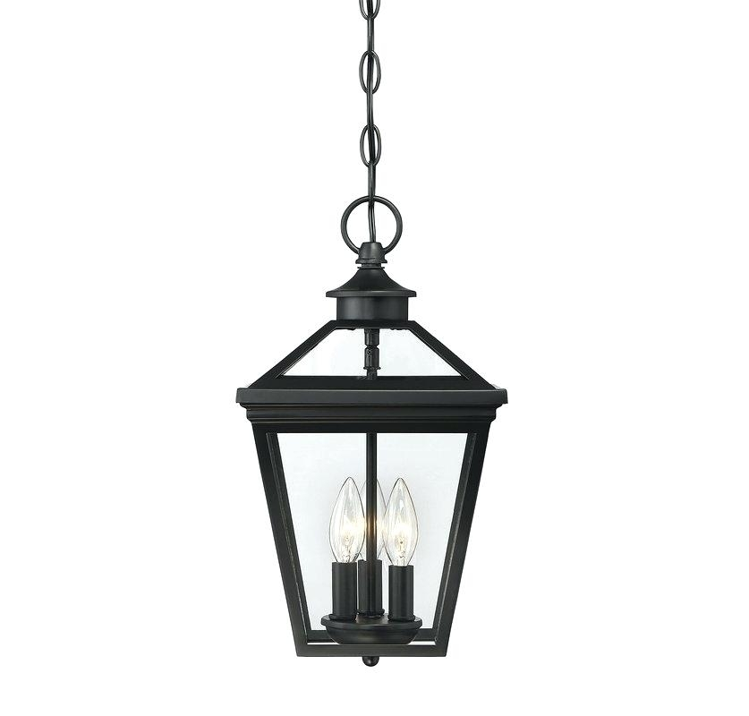 Outdoor Hanging Lamp Outdoor Hanging Light Outdoor Hanging Light with Outdoor Hanging Lamps Online (Image 9 of 10)