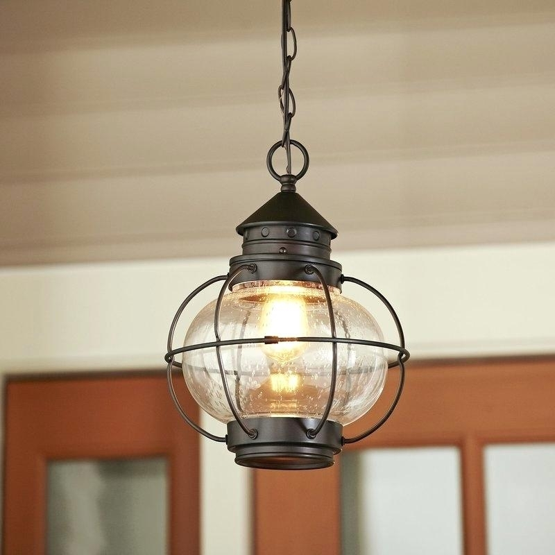Outdoor Hanging Lamp Outdoor Hanging Light Outdoor Hanging Light with Outdoor Hanging Lamps Online (Image 8 of 10)